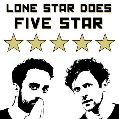 Lone Star 5 Star.jpg