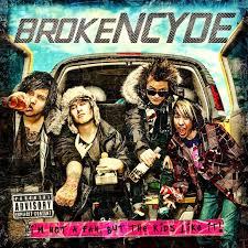 brokencyde