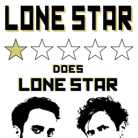 Lone Star Does Lone Star.jpg