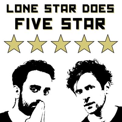 lone-star-5-star.jpg