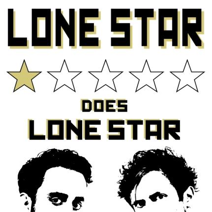 Lone Star Lone Star.jpg