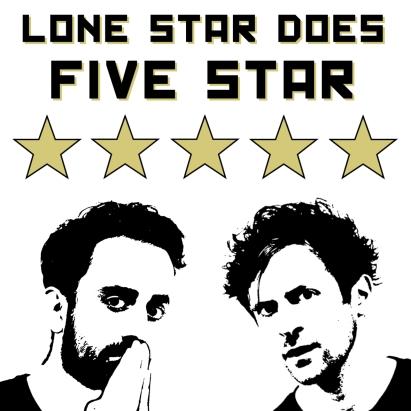 Lone Star Five Star.jpg