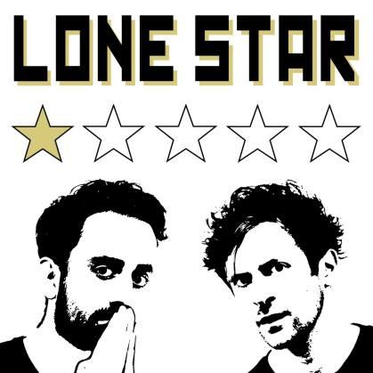 LoneStarLogo.jpg